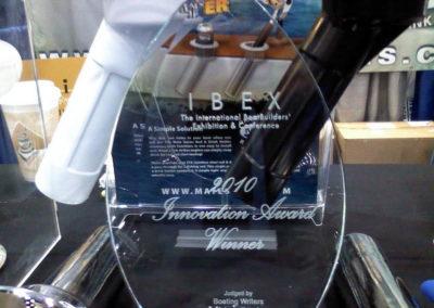 IBEX-award-glass