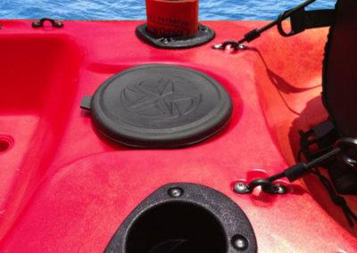 kayak_red2